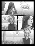 Chaotic Nation Ch10 Pg03