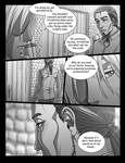 Chaotic Nation Ch10 Pg08