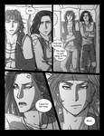 Chaotic Nation Ch10 Pg11