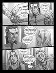 Chaotic Nation Ch11 Pg05