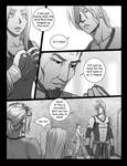 Chaotic Nation Ch11 Pg10