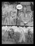 Chaotic Nation Ch11 Pg12