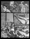 Chaotic Nation Ch11 Pg14