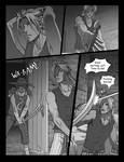 Chaotic Nation Ch11 Pg16
