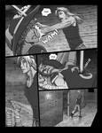 Chaotic Nation Ch11 Pg17