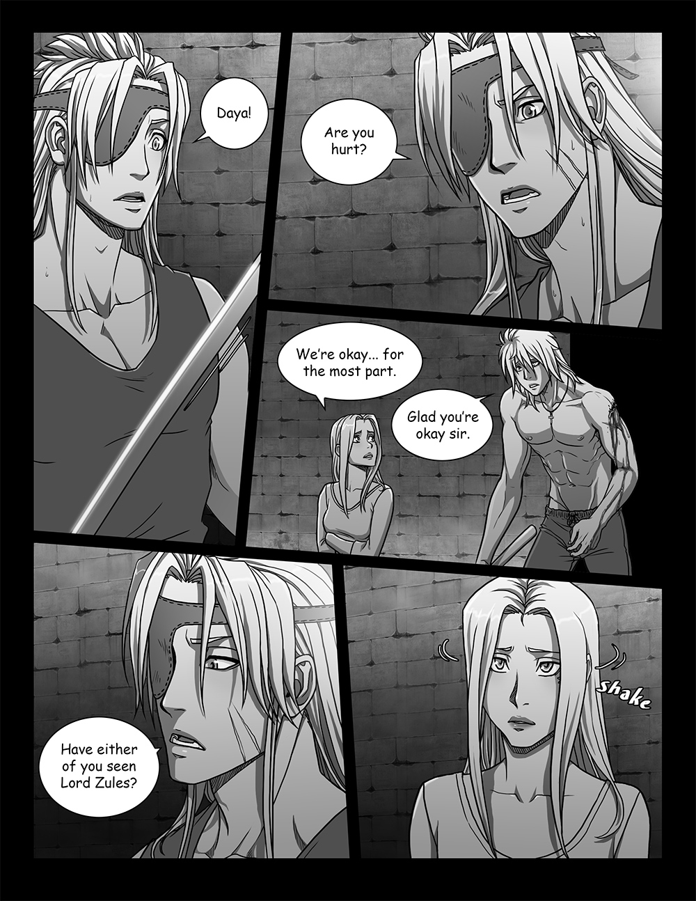 Chaotic Nation Ch11 Pg21
