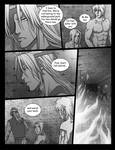 Chaotic Nation Ch11 Pg22