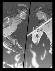 Chaotic Nation Ch11 Pg24