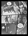 Chaotic Nation Ch12 Pg02