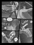 Chaotic Nation Ch12 Pg07