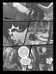 Chaotic Nation Ch12 Pg08