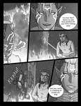 Chaotic Nation Ch12 Pg09