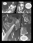 Chaotic Nation Ch12 Pg11