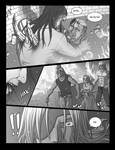 Chaotic Nation Ch12 Pg12