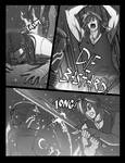 Chaotic Nation Ch12 Pg14