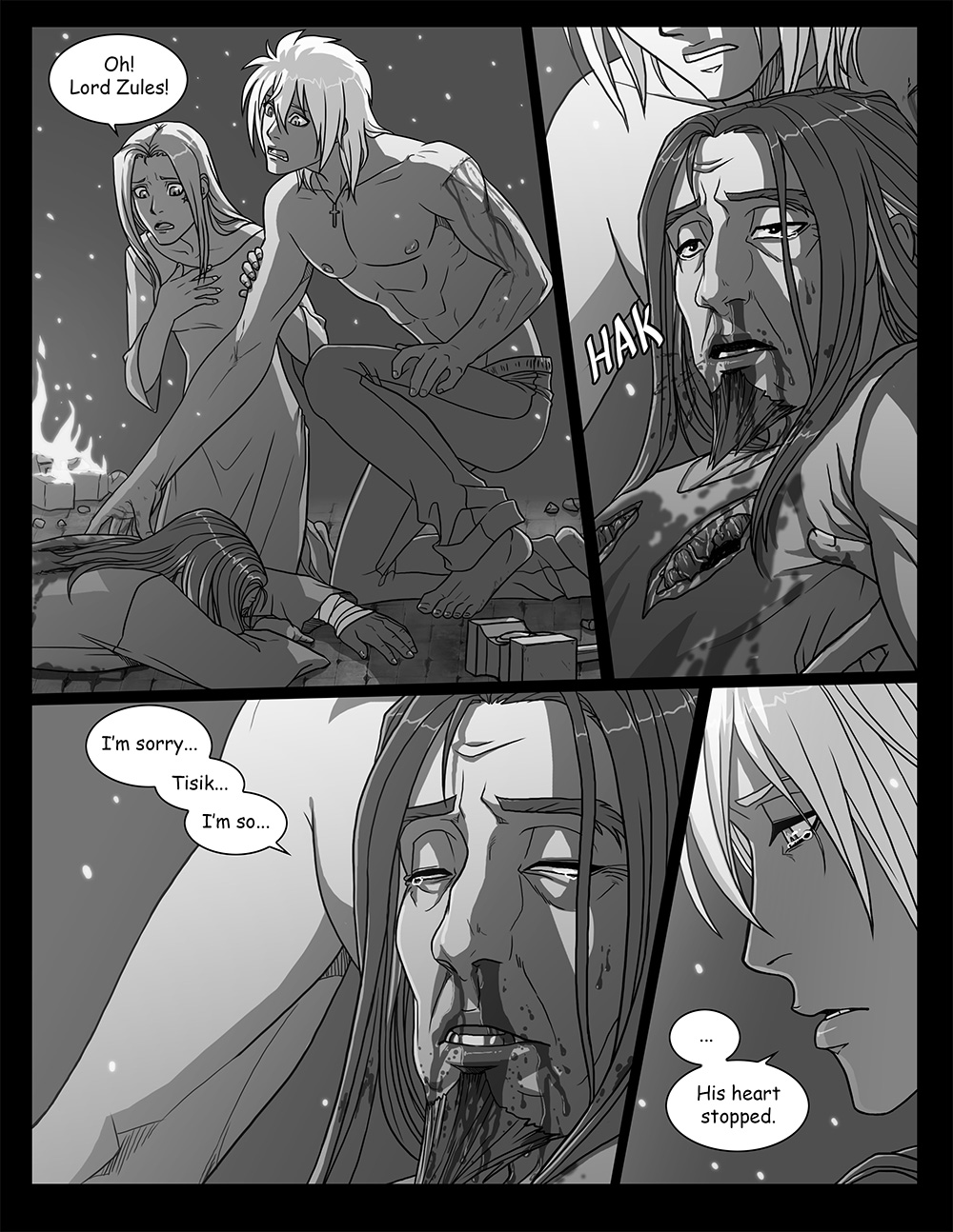 Chaotic Nation Ch12 Pg15