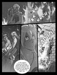 Chaotic Nation Ch12 Pg16