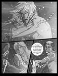 Chaotic Nation Ch12 Pg17