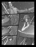 Chaotic Nation Ch12 Pg18