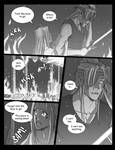 Chaotic Nation Ch12 Pg20