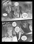 Chaotic Nation Ch12 Pg23