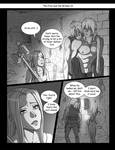 Chaotic Nation Ch13 Pg01