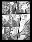 Chaotic Nation Ch13 Pg03