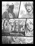 Chaotic Nation Ch13 Pg04