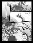 Chaotic Nation Ch13 Pg05