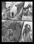Chaotic Nation Ch13 Pg09
