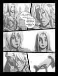 Chaotic Nation Ch13 Pg16