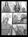 Chaotic Nation Ch13 Pg19