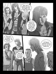 Chaotic Nation Ch13 Pg20