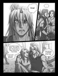 Chaotic Nation Ch13 Pg24