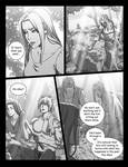Chaotic Nation Ch14 Pg02