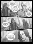 Chaotic Nation Ch14 Pg03