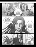 Chaotic Nation Ch15 Pg01