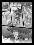 Chaotic Nation Ch15 Pg02