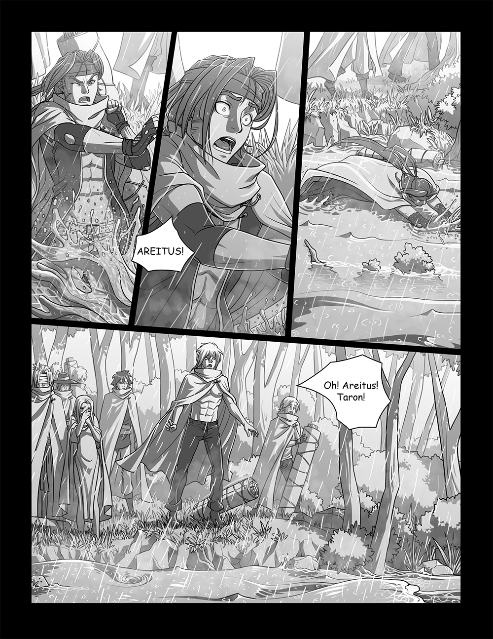 Chaotic Nation Ch15 Pg06
