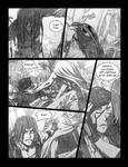 Chaotic Nation Ch15 Pg08