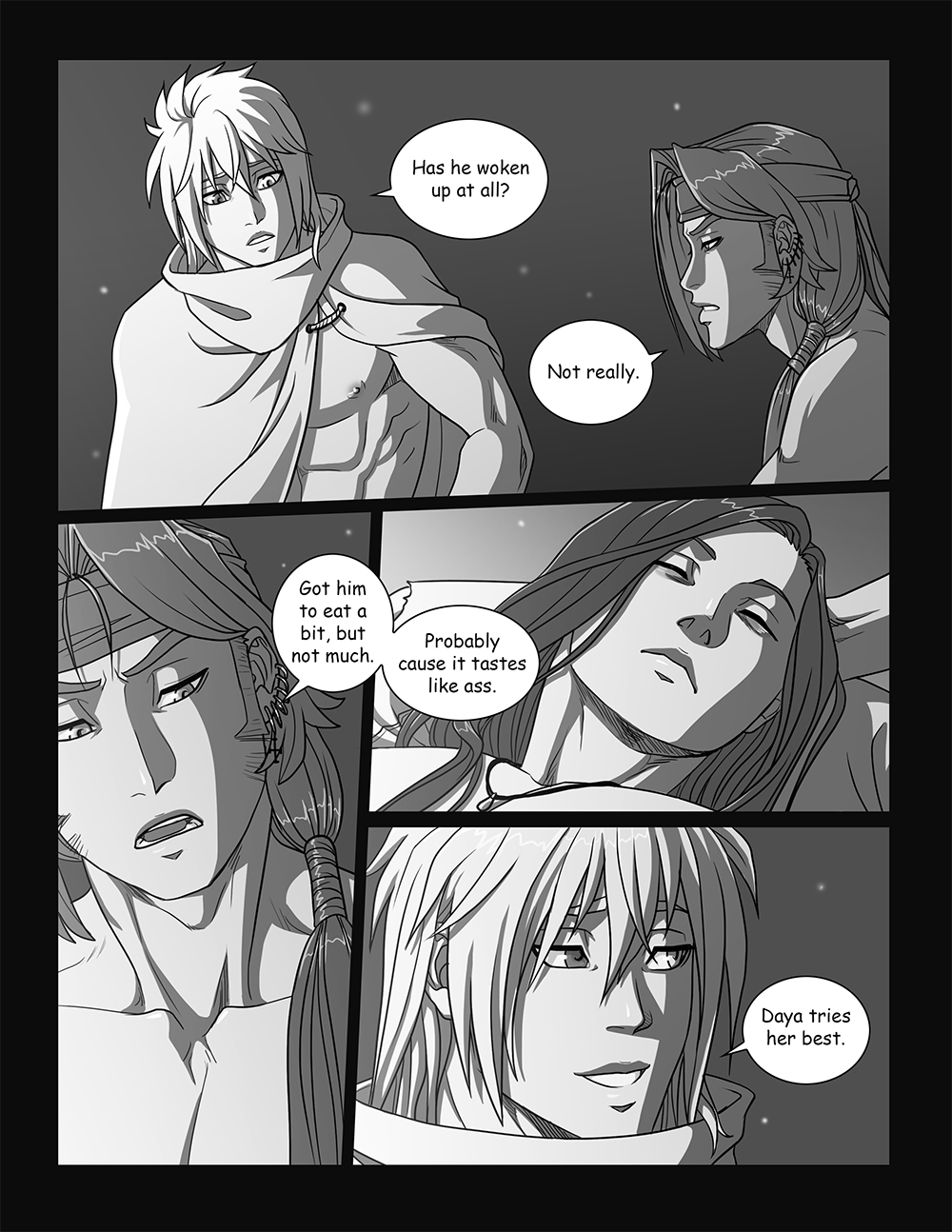 Chaotic Nation Ch15 Pg15