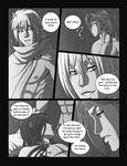Chaotic Nation Ch15 Pg16