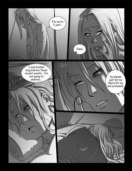 Chaotic Nation Ch15 Pg23