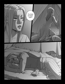 Chaotic Nation Ch15 Pg24