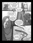 Chaotic Nation Ch16 Pg08