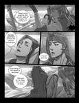 Chaotic Nation Ch16 Pg14