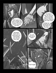Chaotic Nation Ch17 Pg10 by Zyephens-Insanity