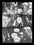 Chaotic Nation Ch17 Pg12 by Zyephens-Insanity
