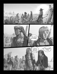 Chaotic Nation Ch17 Pg13 by Zyephens-Insanity