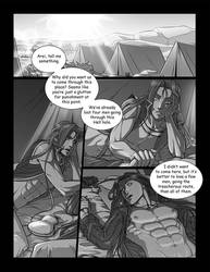 Chaotic Nation Ch17 Pg16 by Zyephens-Insanity